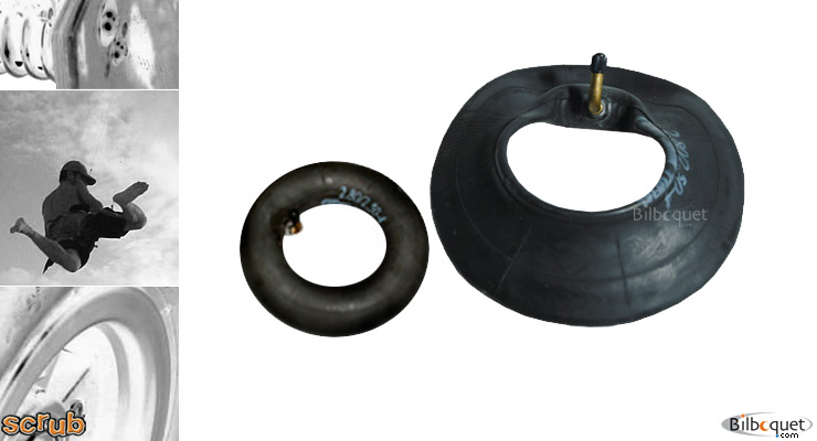 Inner tube 200x50 Scrub mountainboards