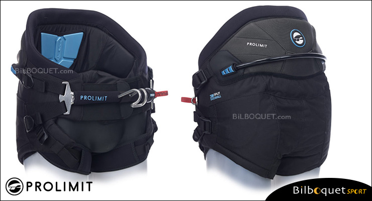 Prolimit Kite Seat COMBO size M Prolimit