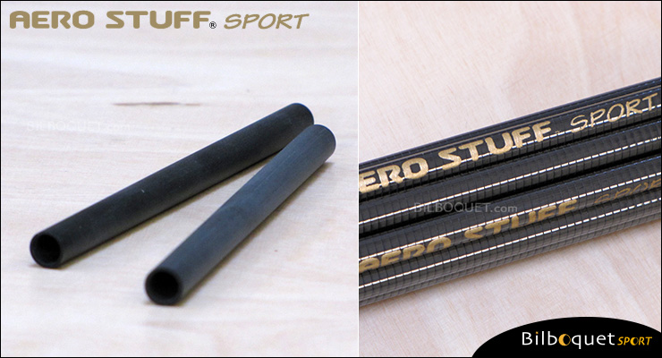 Ferrule for Aero Stuff GOLD Aero Stuff