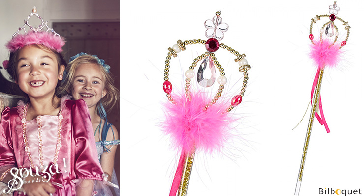 Murielle Magic Wand - Accessories for Kids Souza for kids