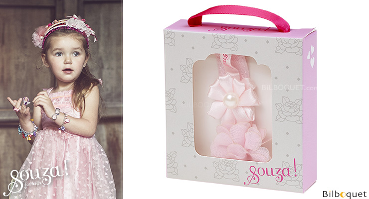 Melina - Heabdband - Accessory for kids Souza for kids