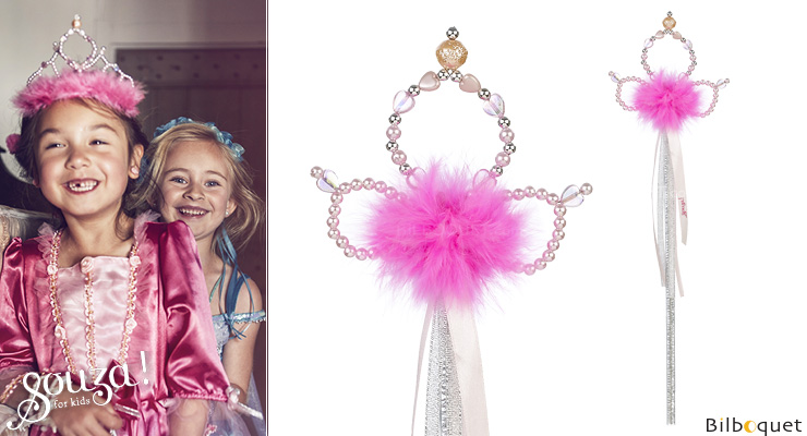 Beatrice Magic Wand - Accessories for Kids Souza for kids