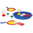 Dining set Spielstabil
