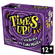 Time's up Celebrity 3 (Edition Purple) Asmodée