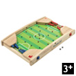 Wooden Football Flipper Janod