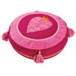 Cushion Pia round Haba