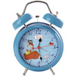 Sammy Alarm Clock 11 cm Sigikid