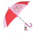 Little Princess umbrella Sigikid