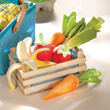Vegetable basket Haba