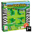 Hide and seek Safari Smart Games
