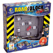Jeu Au voleur (Road Block) Smart Games