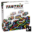 Tantrix Strategy Gigamic