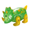 Tate the triceratops Z Wind Ups