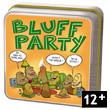 Bluff party Asmodée