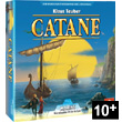 Catan Seafarers expansion for the Settlers of Catan