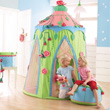 Play tent Rose Fairy
