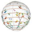 Lanterne Fleurs de printemps Little Big Room by Djeco