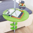 Table de chevet Terrakids Haba