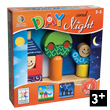 Day &amp; night game Smart Games