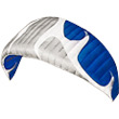 Century Soulfly II - Power Kite 3,5m²