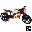Barry Sheene GP Superbike Kiddimoto