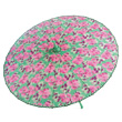 Umbrella Rain of orchids Djeco