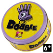 Dobble card game Asmodée