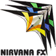 NFX SPORT - Nirvana FX Sport Indian (yellow-red)