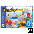 Piratissimo family game Selecta