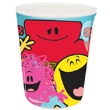 Mr Men drinking cup Petit Jour