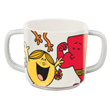 Mr Men double-handed cup Petit Jour