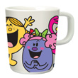 Mr Men Women's Mug Petit Jour