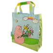 Barbapapa Small bag Petit Jour