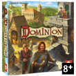 Dominion: Intrigue Filosofia