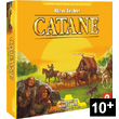 Traders & Barbarians expansion for the Settlers of Catan