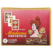 Madame Patience Playing Cards Piatnik