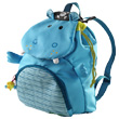 Backpack Arnold Hippo Lilliputiens