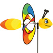 Eolienne Magic Butterfly 103 cm