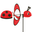Eolienne Little Magic Ladybird Colours in Motion