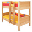 Matti Bunk beds Haba
