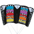 Large Power  Sled 24 Teleflex Kite Premier Kites & Designs