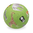 Jungle Small Playground Ball 13 cm Crocodile Creek