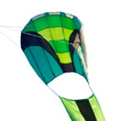 Stowaway Parafoil Single-line kite Prism Kites