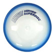 Superdisc flying disc Aerobie