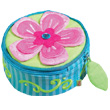Mia Little Jewelry Case Haba