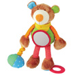 Play-Q Activity Bear Sigikid