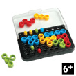 Jeu de logique IQ Twist Smart Games