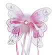 Butterfly Fairy Magic Wand Souza for kids
