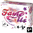Fame Us Game Asmode