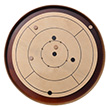 Crokinole 78 - Wooden Game Ferti